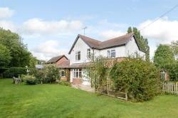 Other For Sale Chadwick End Solihull West Midlands B93