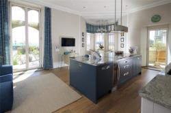 Semi Detached House For Sale  Weymouth Dorset DT4