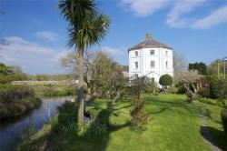 Detached House For Sale  Weymouth Dorset DT3