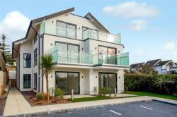 Flat For Sale Preston Weymouth Dorset DT3