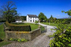 Detached House For Sale Ribble Valley Ribble Valley Lancashire BB1