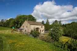 Land For Sale Ribble Valley  Lancashire BB7