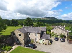 Other For Sale Ribble Valley  Lancashire BB7