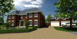 Other For Sale Harland Way Cottingham East Riding of Yorkshire HU16