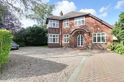 Other For Sale  Hessle East Riding of Yorkshire HU13