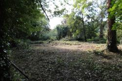 Land For Sale Kotan Drive STAINES UPON THAMES  Surrey TW18