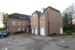 Other For Sale Cranwells Lane Farnham Common Slough Buckinghamshire SL2