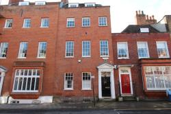 Other To Let Park Street Windsor Berkshire SL4