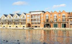 Flat To Let Eton Windsor Berkshire SL4