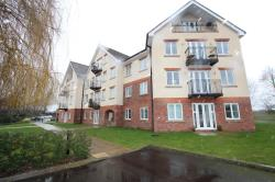 Flat To Let Datchet Road Slough Berkshire SL3