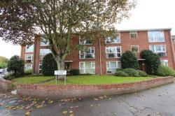 Flat To Let Springfield Road WINDSOR Berkshire SL4