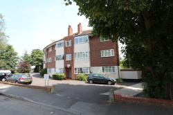 Flat To Let Bridge Court Maidenhead MAIDENHEAD Berkshire SL6