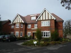 Flat To Let Binfield Bracknell Berkshire RG42