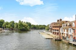 Other To Let RAFTS COURT ETON Berkshire SL4