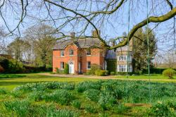 Other For Sale Roughwood Lane Chalfont St Giles Buckinghamshire HP8