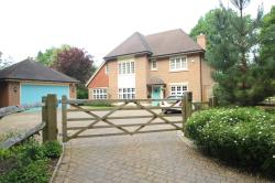 Other For Sale Dormans Park East Grinstead West Sussex RH19