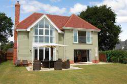 Detached House For Sale Waldringfield Woodbridge Suffolk IP12