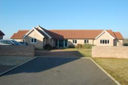 Detached Bungalow For Sale Hollesley Woodbridge Suffolk IP12