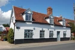 Commercial - Hotels/Catering For Sale Wickham Market Woodbridge Suffolk IP13
