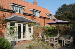 Detached House For Sale Orford Woodbridge Suffolk IP12