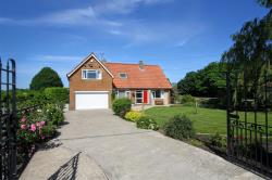 Detached House For Sale Dalton On Tees  Durham DL2