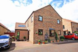 Detached House For Sale Hall Farm Shincliffe Durham DH1