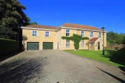 Detached House For Sale Durham  Durham DH1