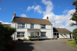 Detached House For Sale  Garmondsway Durham DL17