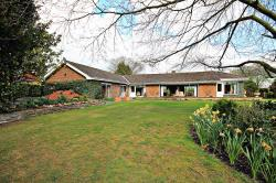 Detached Bungalow For Sale Kaysburn Witton Gilbert Durham DH7