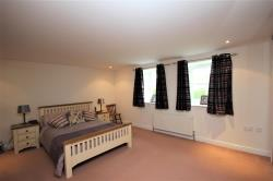 Other For Sale Allerton Court Stanhope Durham DL13