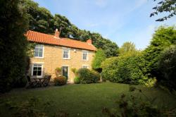 Semi Detached House For Sale Heighington Village Heighington Durham DL5