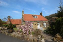 Detached House For Sale Saltburn-by-the-sea Saltburn By The Sea Cleveland TS13