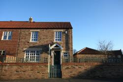 Terraced House To Let Wynyard Billingham Cleveland TS22
