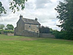 Other To Let Hamsterley Bishop Auckland Durham DL13