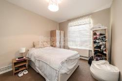 Flat To Let  Streatham Hill Greater London SW16