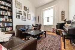 Flat To Let  Wandsworth Greater London SW18