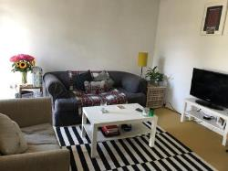 Flat To Let  Tulse Hill Greater London SW2