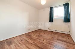 Flat To Let  West Norwood Greater London SE27