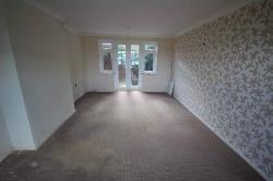 Semi Detached House To Let  Limbury Bedfordshire LU3