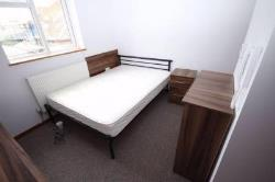 Flat To Let  Luton Bedfordshire LU1