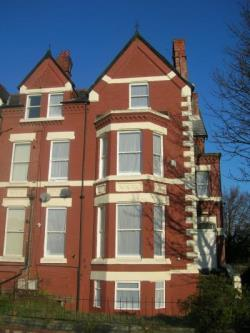 Flat For Sale  Liverpool Merseyside L6