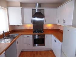 Flat For Sale  Widnes Cheshire WA8