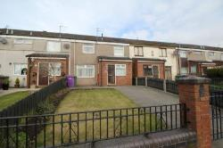 Terraced House For Sale  Liverpool Merseyside L27