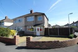 Semi Detached House To Let  Liverpool Merseyside L31