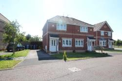 Semi Detached House To Let  Melling Merseyside L33
