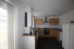 Semi Detached House To Let  Kirkby  Merseyside L32
