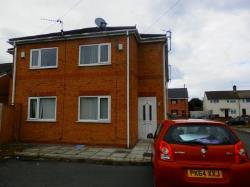 Terraced House For Sale  Kirkby Merseyside L33