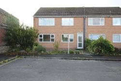 Flat To Let  Maghull Merseyside L31
