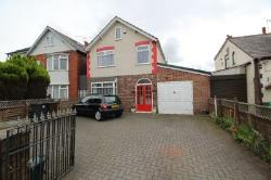 Detached House For Sale  Melling Merseyside L31