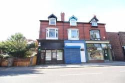 Commercial - Retail To Let  Maghull  Merseyside L31